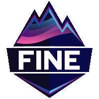 Finesports-logo-lyhyt