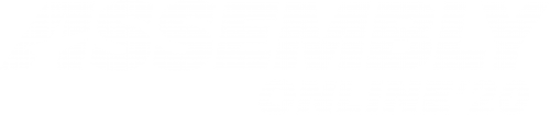 ASSEMBLY_EventLogo_Online20_White_TightCrop