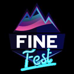 Fine Fest Logo