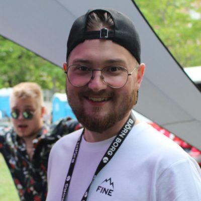 Rasmus Piiroinen